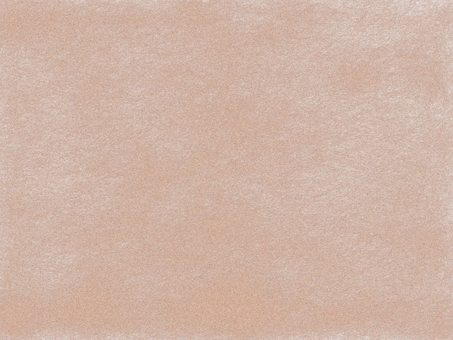 Texture background material Brown oxide