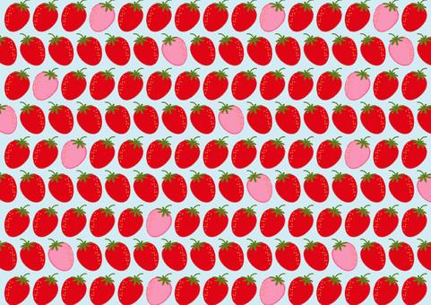 strawberry_ strawberries 5