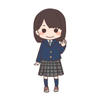 Student 02