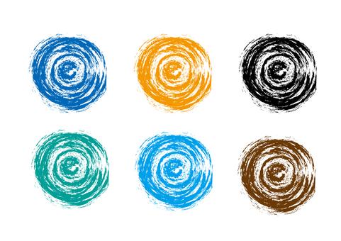 Crayon _ Maru _ 3