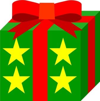 Present Present