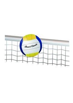 沙灘排球球