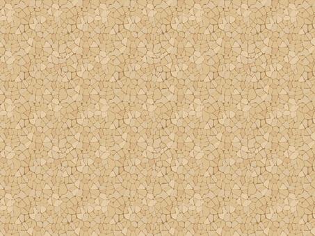 简单的软木图案01