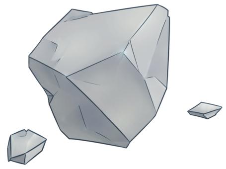 レアメタル (鉱石)