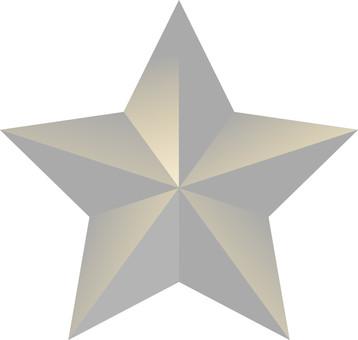 star 1-1