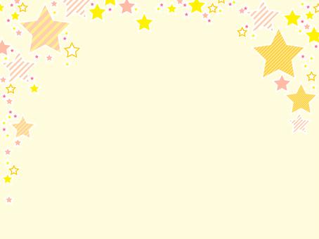 Stars Moyo 27
