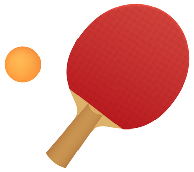 Table Tennis _ Real