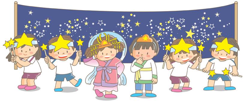 Tanabata 003