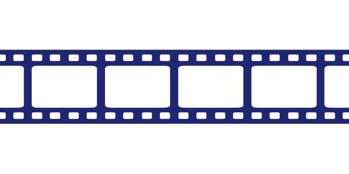 Film (sideways)