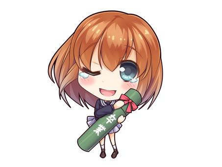 制服少女2_E1
