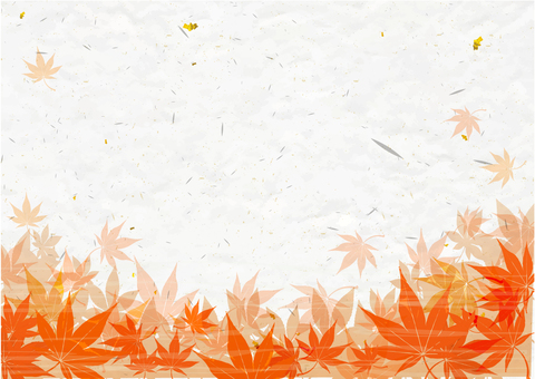 Background material that may be used in autumn 04
