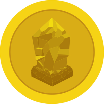 Virtual currency 9