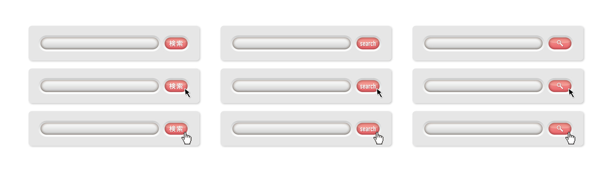 Search button 30