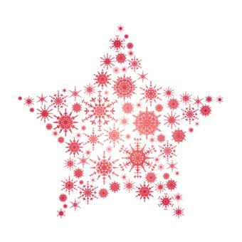 雪晶之星5