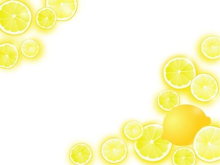 레몬 레몬
