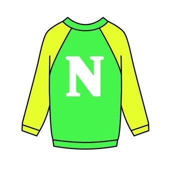 Trainer (N)