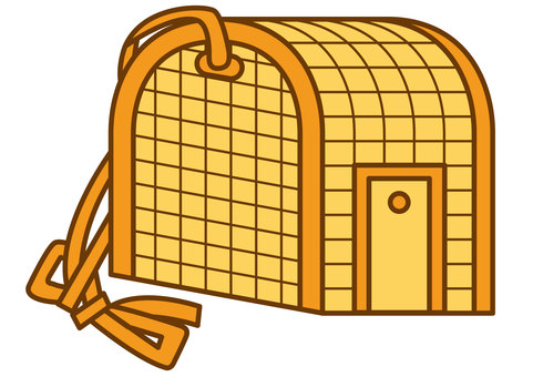 Basket 4c