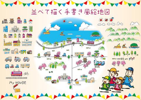 ippuku-Picture Map-02