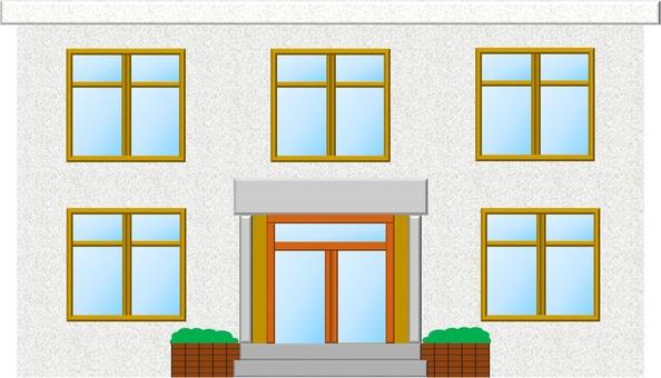 Company (Building)