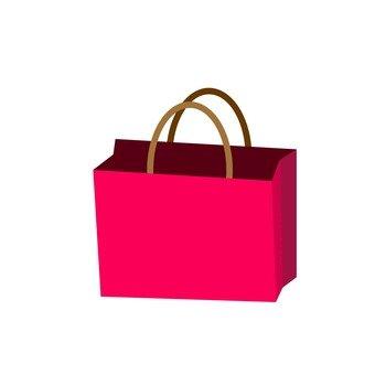 Paper bag 6