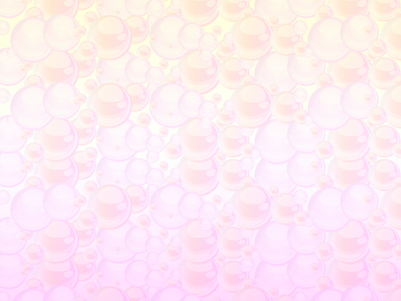 Polka dot background 01