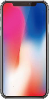 Smartphone 11