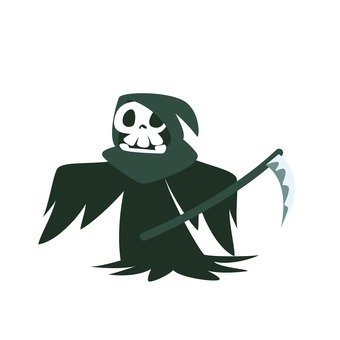 Death (4)