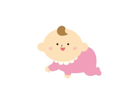 Baby _ Girl 3