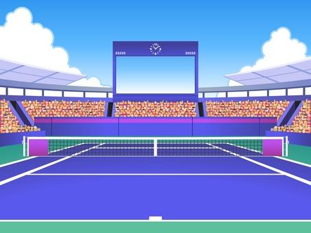 Tennis - 003