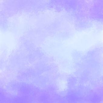 Blue _ blurred background