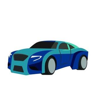 Cars 37