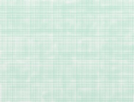 Texture background material canvas green