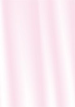 Background GG_ Curtain Vertical