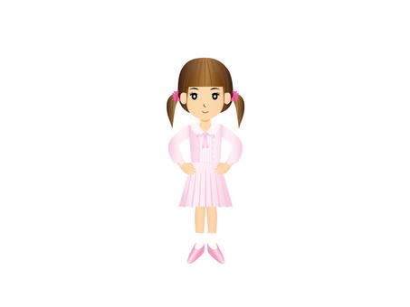 Girl 3_1