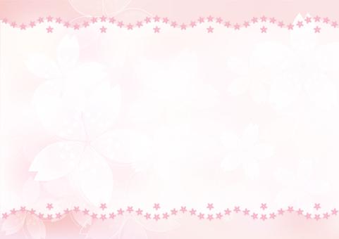 Sakura Sakura Line 7