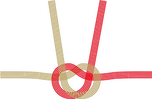Awaji knot