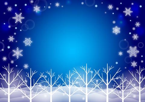 [Ai, jpeg] winter material 319