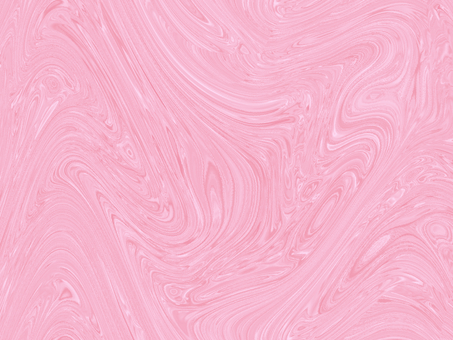 Texture (Marble) Rose