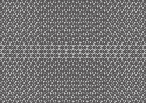Buffer material wallpaper