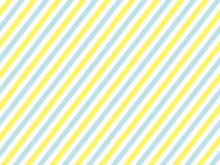 Diagonal stripe pattern background Tricolor 2