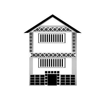 Warehouse holdings