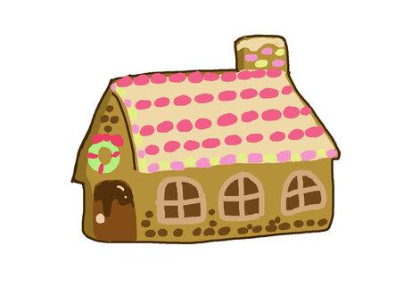Decoy cookie 2