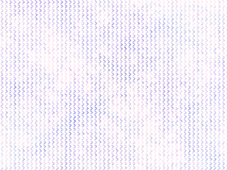 수채화 풍 화살표 배경