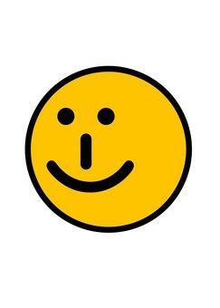 Emoji character 29
