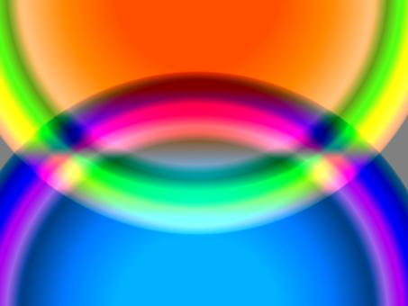 Vague neon 6