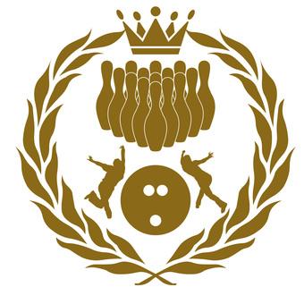 Crown Bowling