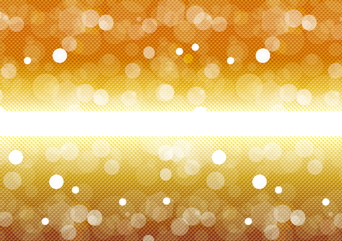 Gold sparkling 49