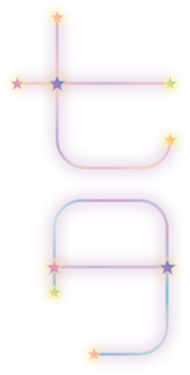 Tanabata logo