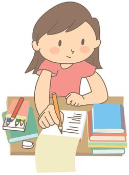 Homework 01