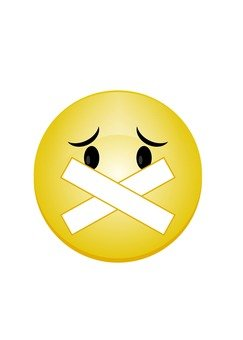 Emoji character 52